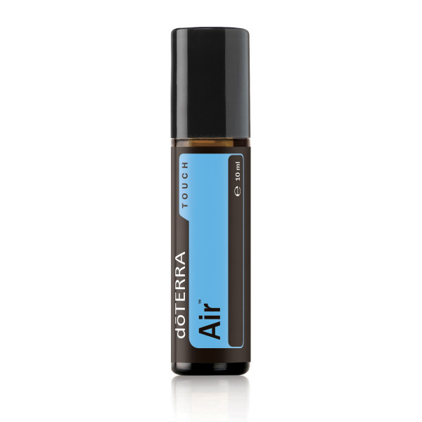 dōTERRA Air/Breathe® Touch (Atemwege-Mischung Roll-On)