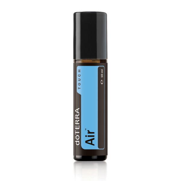 dōTERRA Air/Breathe® Touch (Ätherische Ölmischung Roll-On)