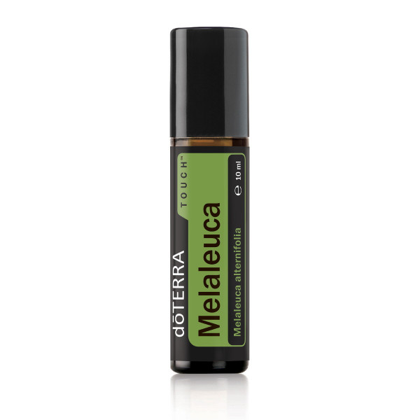 dōTERRA Melaleuca Touch (Teebaumöl Roll-On)