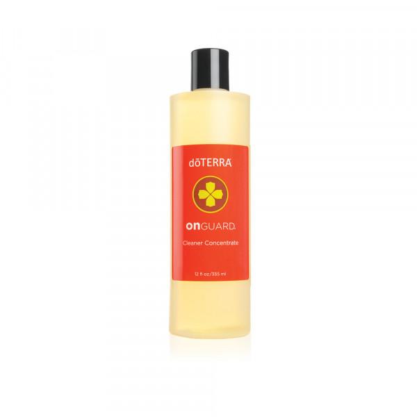dōTERRA On Guard™ Cleaner Conzentrate (Reinigungskonzentrat) - 355ml