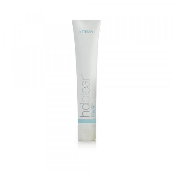 dōTERRA hd Clear™ Facial Lotion (Gesichtslotion) - 50 ml
