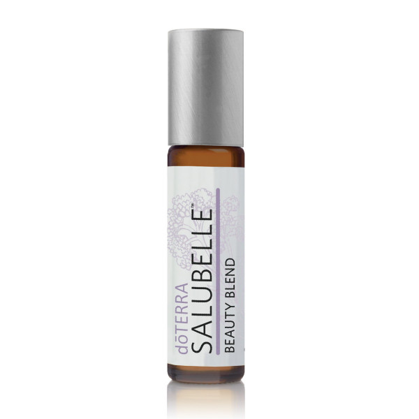 dōTERRA Salubelle Beauty Touch (Schönheits-Mischung Roll-On)