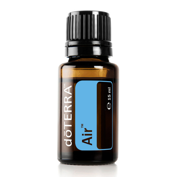 dōTERRA Air/Breathe® (Ätherische Ölmischung)