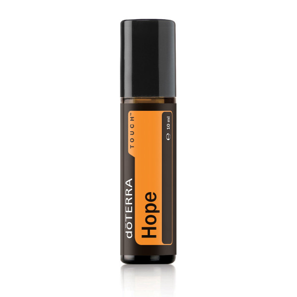 dōTERRA Hope® Touch (Hoffnung Mischung Roll-On)