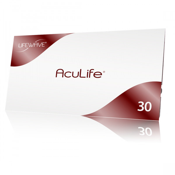 LifeWave AcuLife Patches (Pflaster für Tiere)