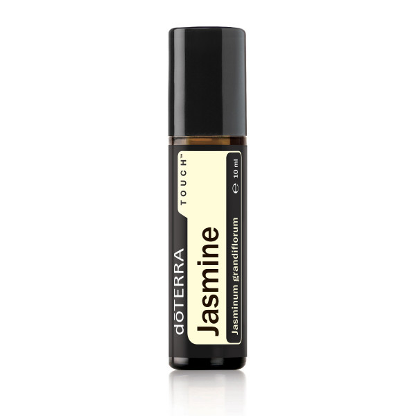 dōTERRA Jasmine Touch (Jasmin Roll-On)