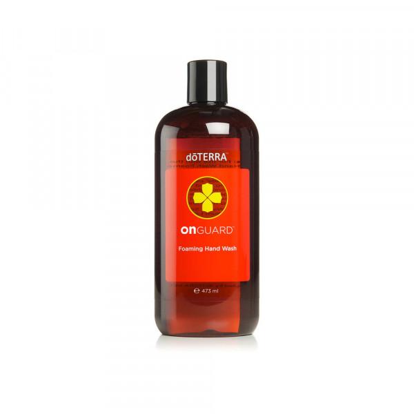 dōTERRA On Guard™ Foaming Hand Wash (Schäumende Handseife) - 473ml