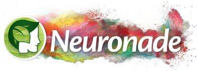 Neuronade