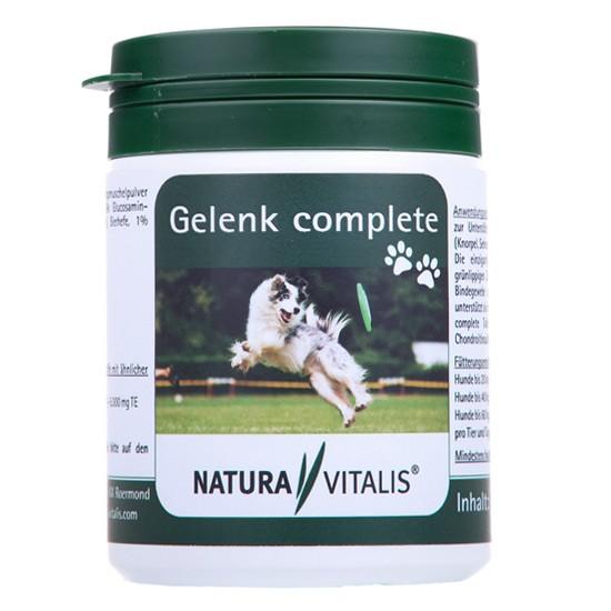 Gelenk complete für Hunde - 90 Tabletten